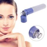 Аппарат для вакуумной очистки пор лица Spot Cleaner