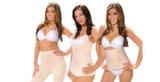 Био-керамическое белье для похудения Фир Слим (Fir Slim)