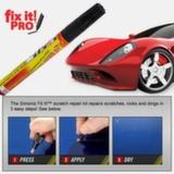Карандаш для удаления царапин на авто Fix it Pro (Фикс Ит Про)