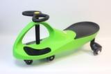Детская самоходная машинка PlasmaCar (Плазмакар) оригинал, полиуретановые колеса